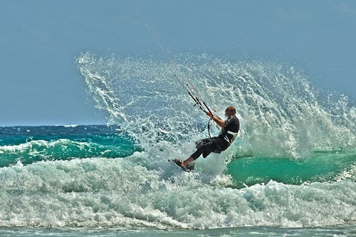 kite-surfing-642699_500